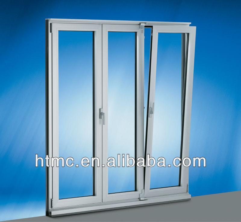 Ventanas baratas online alemania marca hardware barato - Comprar ventanas baratas ...