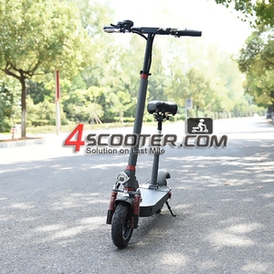 2000w electric scooter Manufactory wholesale electric blade scooter