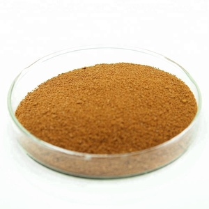 Poly aluminium chloride/PAC Powder for food products factory waste water treatment