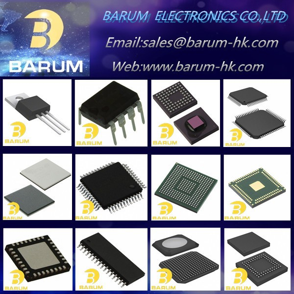 (Good quality electronic components)I87-0177-000
