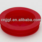 Wenzhou plastic sewer pipe end cap plugs for sale
