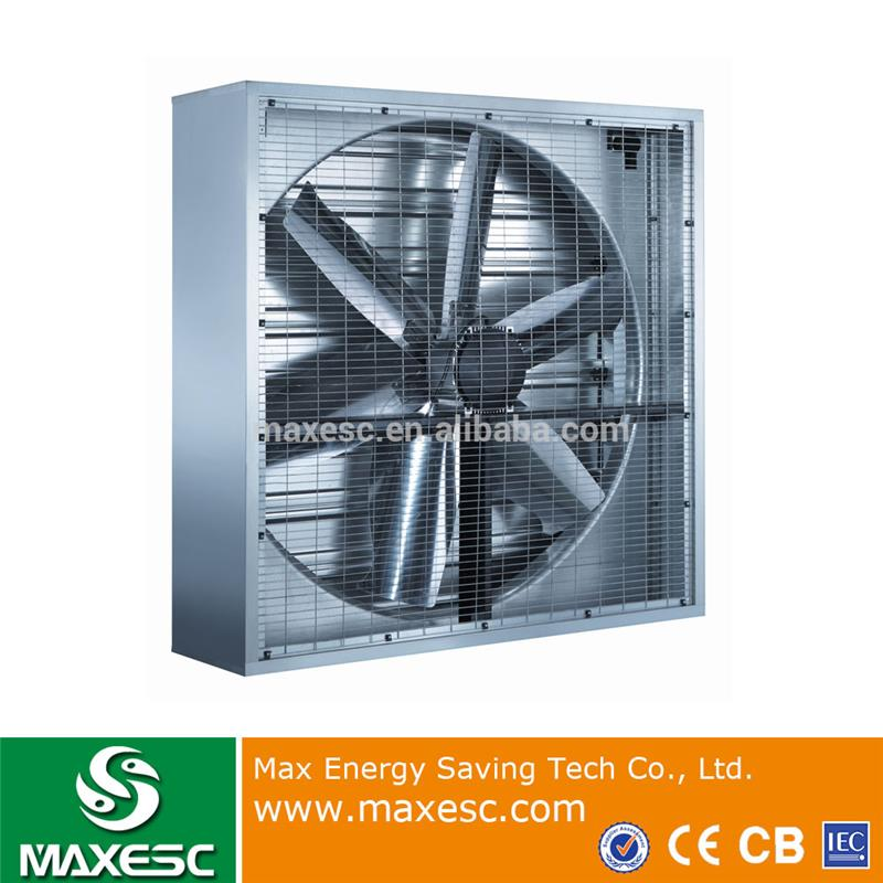 Marine Mine With Water Tunnel Ventilation Fan For Industrial Construction