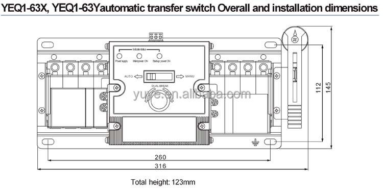 HTB1o7BhFVXbyaq6xXFs  Pole Transfer Switch Wiring Diagram on ups power transfer switch wiring diagram, manual generator transfer switch wiring diagram, auto transfer switch wiring diagram,