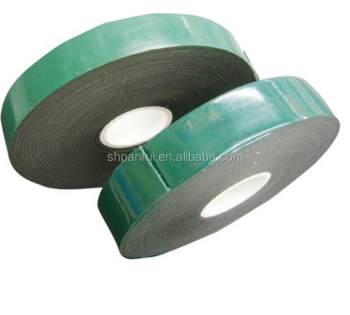 Green Pe Film Carpet Binding Tape Buy