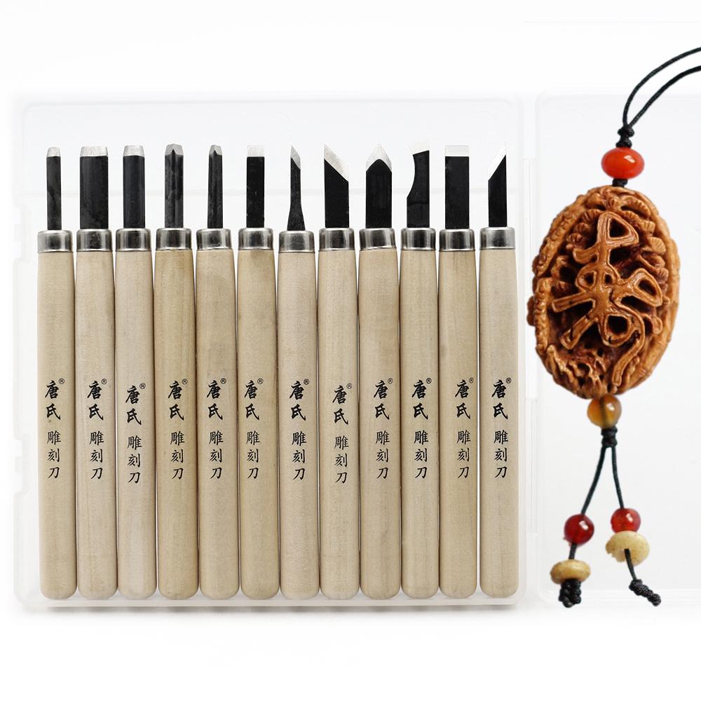 travail couteau promotion achetez des travail couteau promotionnels sur alibaba. Black Bedroom Furniture Sets. Home Design Ideas