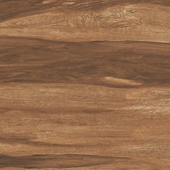 Ayrw605 Pvc Floor Tile Like Woodwood Look Ceramic Tile For