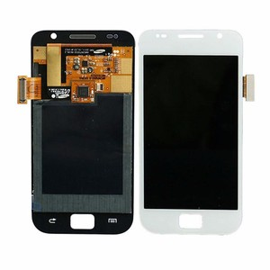 Lcd Screen For Samsung I9001 Galaxy S Plus