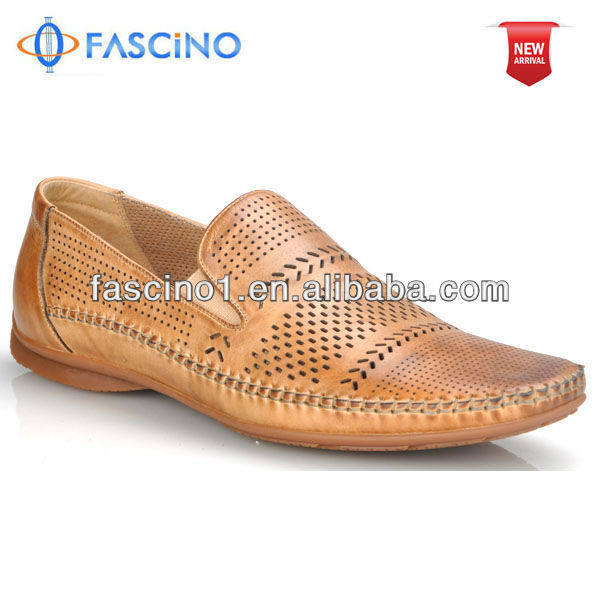Shoes Fashion For Shoes Classic Men Fashion Classic For Xqx1gwpZ4