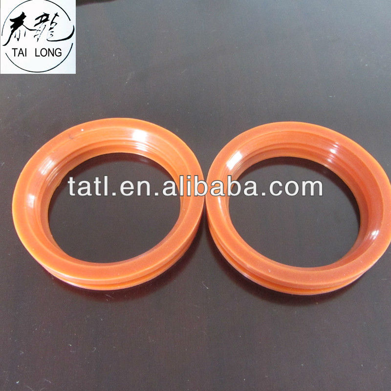Solar Water Heater seal ring