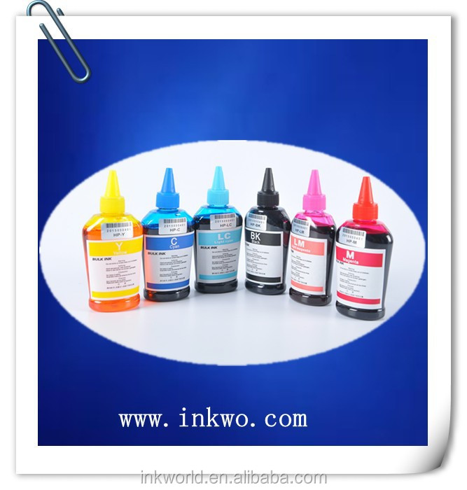 Various Packing,Bulk Ink for Brother Printers MFC-640CW/FAX-1840C/MFC-425N/MFC-3240C/MFC-215C/MFC-5440N