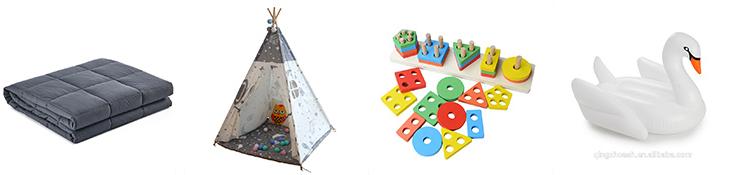 Tipi 텐트 고양이 캔버스 캠핑