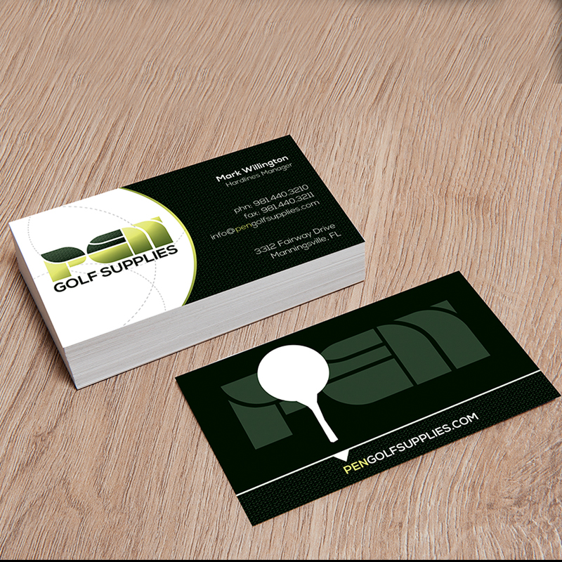 Price Business Card, Price Business Card Suppliers and Manufacturers ...