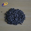 new product/Anyang supply directly / ferrosilicon /SiFe/75#72#45#/ferro silicon