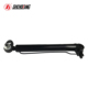 european heavy duty truck trailer spare parts cabin lift hydraulic tilt cylinder driver cab jack for MAN F2000
