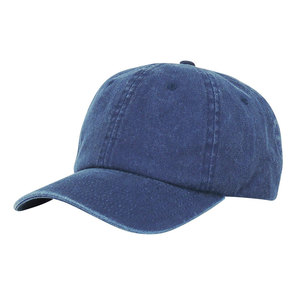China wholesale sports caps wholesale 🇨🇳 - Alibaba 9f850b62f172