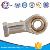 Chrome Steel packing industries use PHS5 Rod end bearing PHS14 PHS30