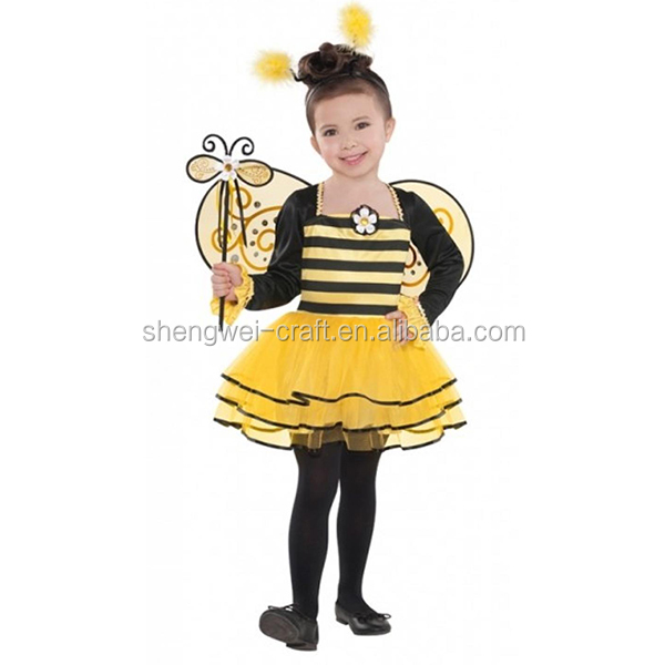 bee mascot costume bee mascot costume suppliers and at alibabacom