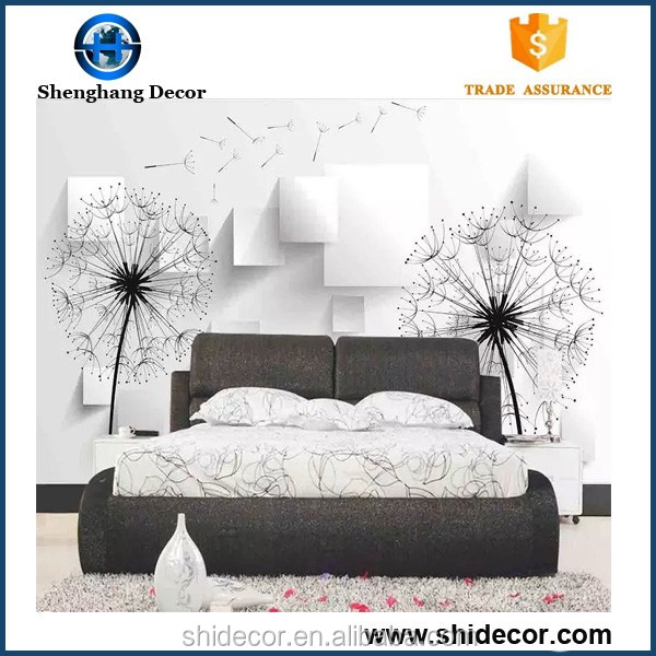 Chinese Wallpaper Mural Chinese Wallpaper Mural Suppliers and