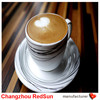 one of the biggest manufacturers in China bulk instant creamer