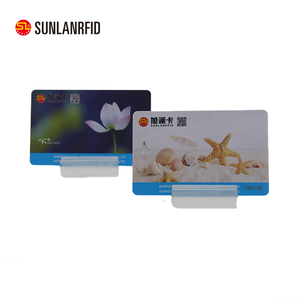 Programmable Mifare Card, Programmable Mifare Card Suppliers