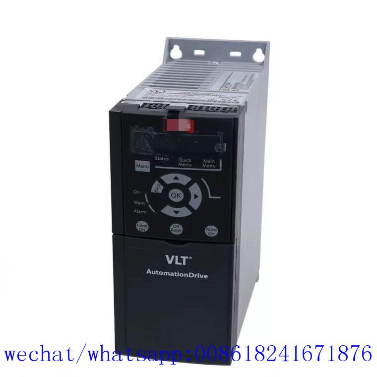 מכירה לוהטת משתנה מהירות כונני ATV340 סדרת vfd ממירי תדר 4kw ATV340U40N4