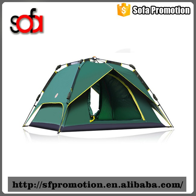 2016 hot popular convenient using outdoor meditation tent