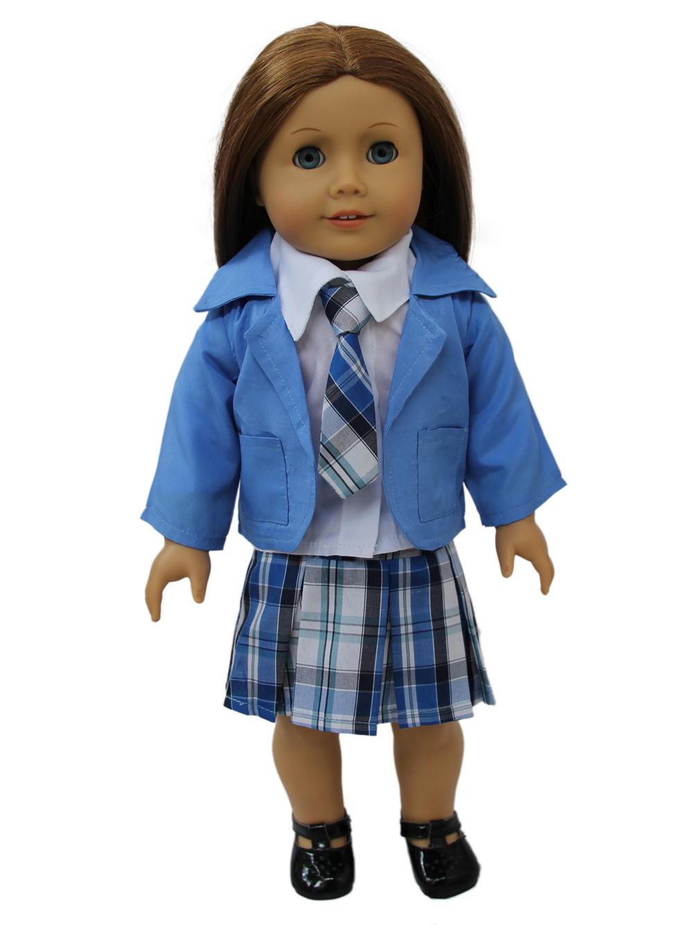 Popular All American Girl Dolls Buy Cheap All American