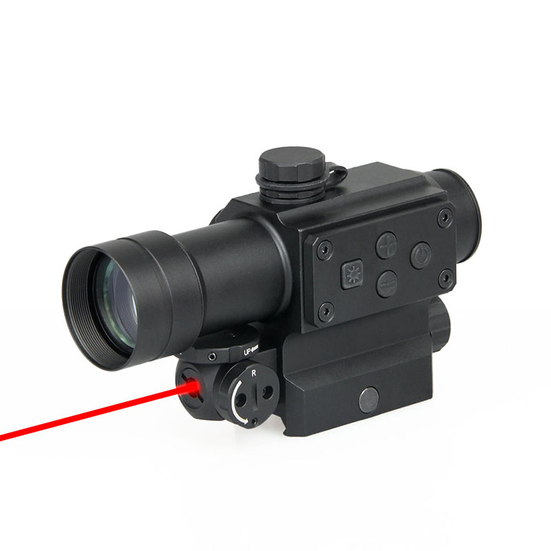 1X30mm Reflex Lens Red and green Dot Sight scope with laser HK2-0108,reflex lens,reflex lens for astrophotography,reflex lens for nikon,reflex lens bokeh,reflex lens canon,reflex lens review,reflex lens camera,reflex lens 500mm,reflex lens motor,reflex lenses for canon