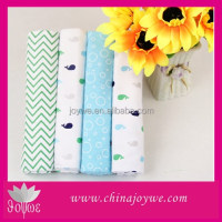 Hot selling cotton baby blanket cashmere baby Manufacturers