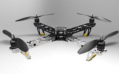 for this quadcopter best bang for your buck bestquadcoptersreviews are high priced worse you can only use batteries that dji producedstgetting startedmy wiki
