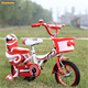 50cc kids quad bike with parent handle 6 years old child bicycle made in china for sale