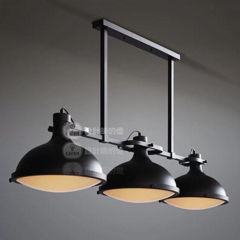 luminaire loft industriel bande transporteuse caoutchouc. Black Bedroom Furniture Sets. Home Design Ideas