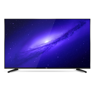 flat screen television low price wholesale 1080P 1920*1080 Fhd smart led tv