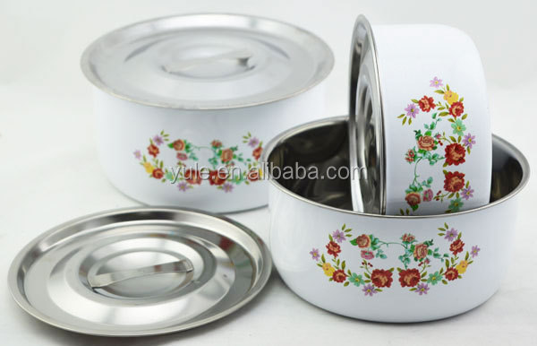 410ss cheap tableware stainless steel dinnerware sets & Buy Cheap China stainless steel dinnerware set Products Find China ...