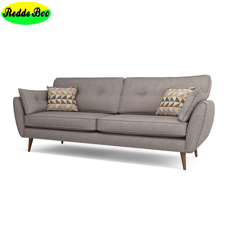 Yang modern sectional sofa furniture, modern furniture turkish