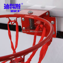 Hanging Toy PC Basketball Board/SteeL Basketball Hoop of Mini Board