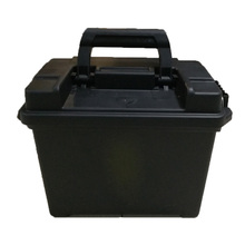 Plano model Military Water Resistant Plastic Ammo Cans