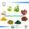 Reliable Manufacturer Natural Extract Rhein