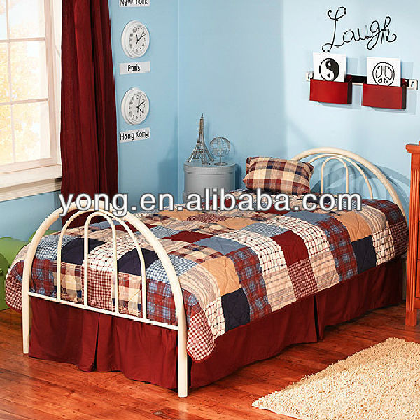 wrought iron bed frame wrought iron bed frame suppliers and at alibabacom