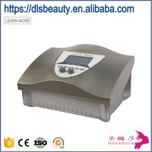 Factory Price Direct Sale breast enlargement/enhancement massager/breast care beauty machine