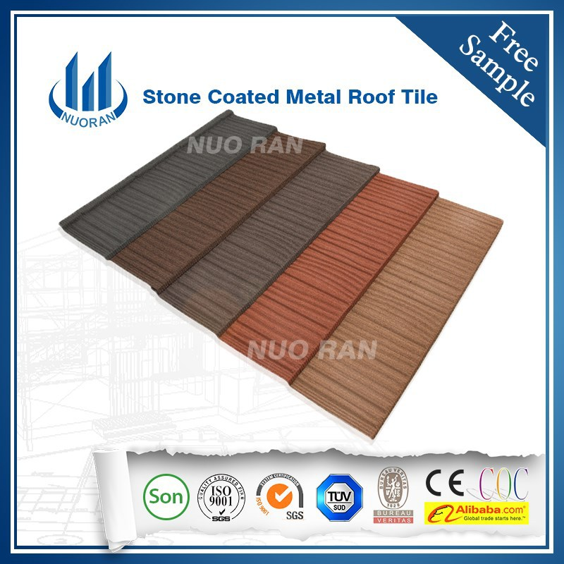 a prueba de calor trmica aluzinc de madera para techos