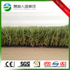 Hot selling 40MM Landscape Synthetic Grass Artificial