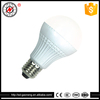 Low Cost High Quality 7W Emergency Light Bulb