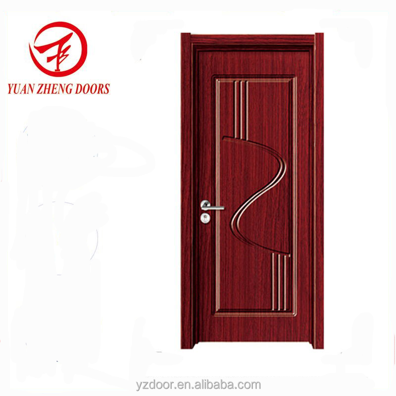 Bathroom Windows Design India bathroom door price india, bathroom door price india suppliers and