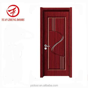 Swell Modern Design Pvc Bathroom Door Price India Buy Bathroom Door Pvc Bathroom Door Price Pvc Bathroom Door India Product On Alibaba Com Interior Design Ideas Truasarkarijobsexamcom