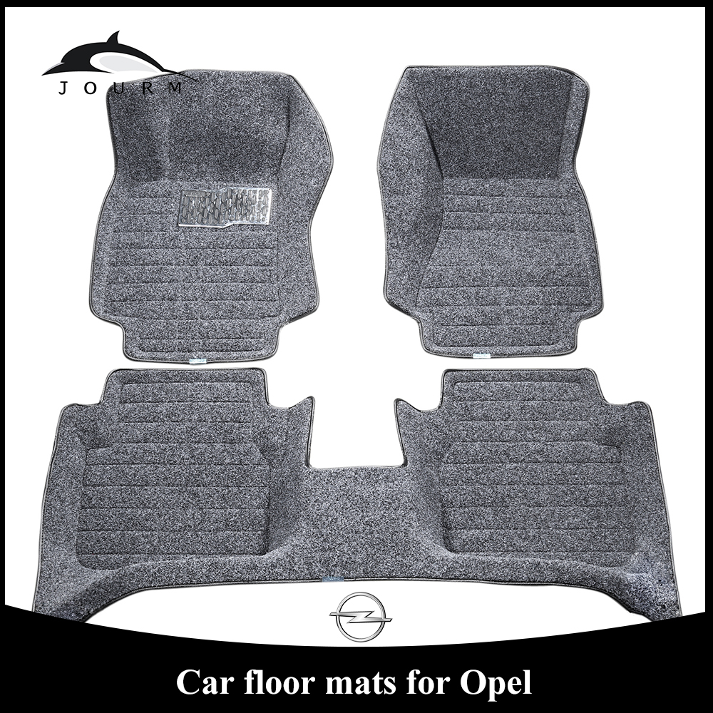 Vauxhall zafira rubber floor mats - Eva Car Floor Mats Opel Eva Car Floor Mats Opel Suppliers And Manufacturers At Alibaba Com