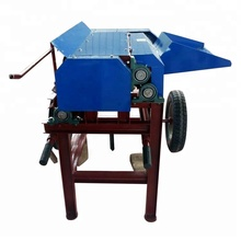 Banane Machine D'extraction <span class=keywords><strong>de</strong></span> Fibers/Décortiqueur <span class=keywords><strong>De</strong></span> Chanvre Machine/Fiber Machine <span class=keywords><strong>de</strong></span> Décorticage