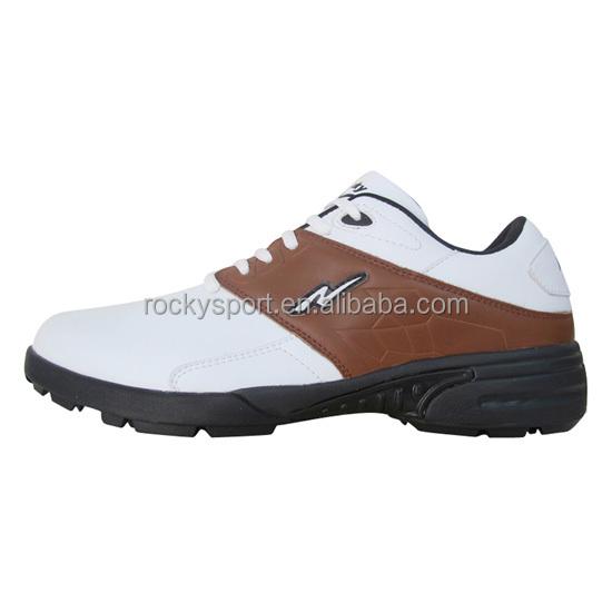 Catálogo de fabricantes de Zapatos De Golf Hechos A Mano de alta ...