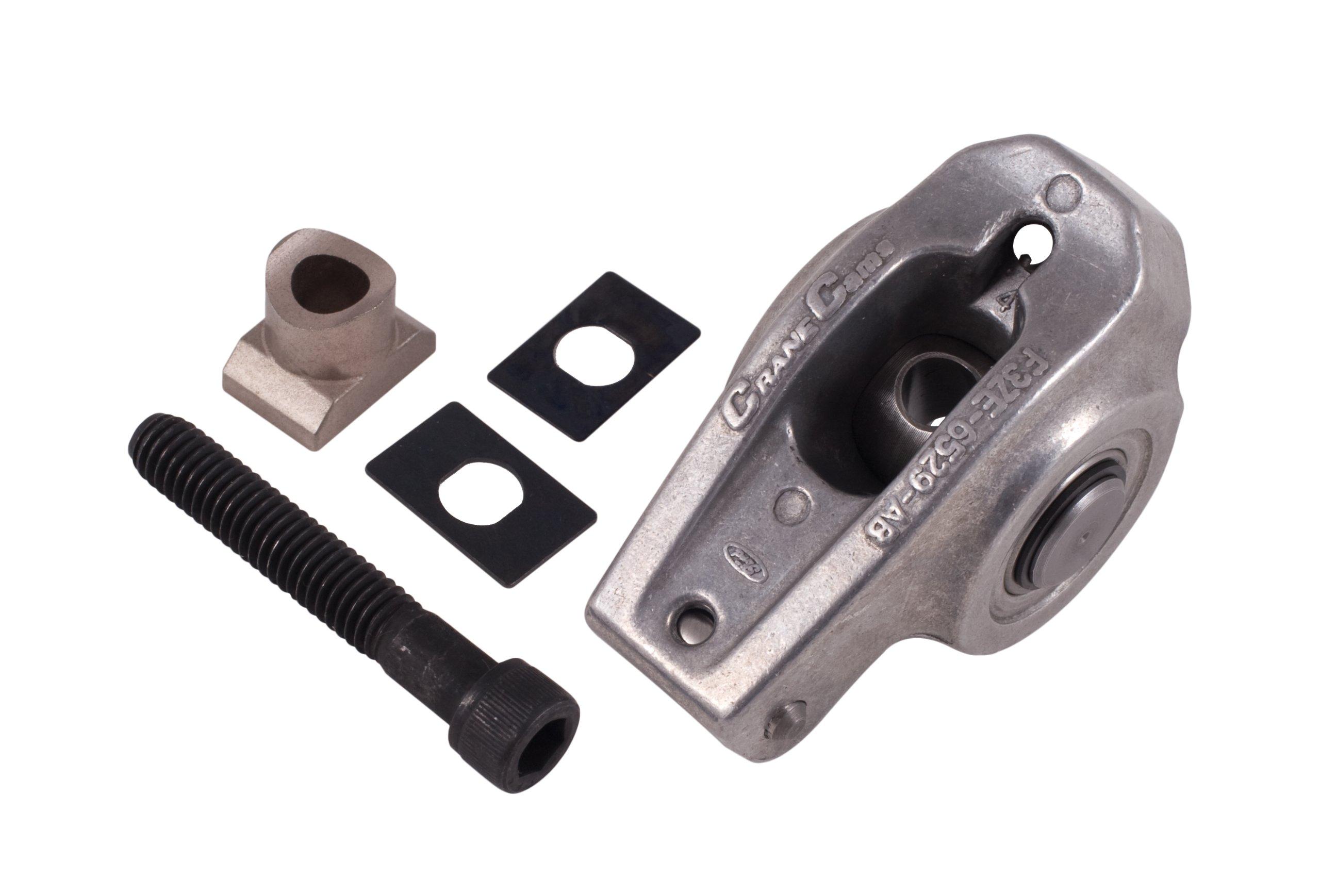 Crane 11759-16 Gold Roller Rocker Arm Kit