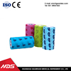 New Design Products latex free elastoplast elastic adhesive bandage strip
